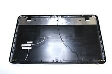 LCD Cover  f. Toshiba Satellite C850 Series h000050160