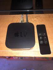 Apple tv 4 Generation 32gb