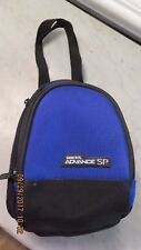 Nintendo Game Boy Advance SP Carrying Case