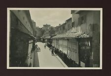 Florence Inter-War (1918-39) Collectable Italian Postcards