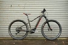 Scott Aspect eRide 720 Electric Mountain Bike, Medium