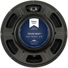 "Eminence Patriot Texas Heat 12"" Guitar Speaker 8 Ohm"