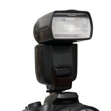 Pro D3500 SL565-N DSLR camera i-TTL flash for Nikon D3400 D3300 D3200 D3100