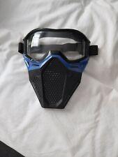 Nerf Rivals Mask