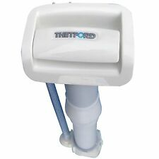 Thetford C200 Toilet Manual Flush Pump C200CW Express Delivery
