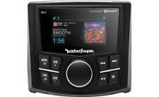 Rockford Fosgate PMX-2 Moto/Marine Digital Media Receiver