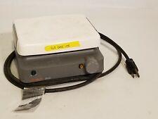 Corning Magnetic Stirrer Model PC-310