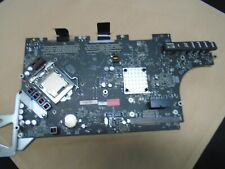 "Apple iMac 27/"" A1312 Mid-2010 Logic Board 820-2901-A  No RAM No CPU EMC:2390"