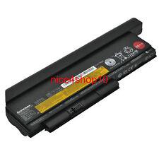 Genuine X230 9Cell 44++ Battery For Lenovo IBM ThinkPad X220 45N1029 45N1028 New