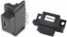 Ftdi Chip,Hembra DB9 Formulario USB a RS232 / Uart Transformador