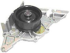 Protex Water Pump FOR Audi A4 2.4 (B5), 2.4 (B6), 2.4 (B7), 2.4 Quat...