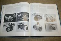 Fachbuch Unterwasserfotografie, Unterwasserkamera, Tauchen mit Kameras,DDR 1986