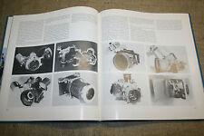 Fachbuch Unterwasserfotografie, Unterwasserkamera, Tauchen mit Kameras,DDR 1982