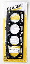 Ford 1.8 Di & TDCi MLS head gasket | XS4Q 6051 CD / 1131833 / 1105919