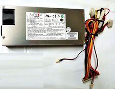 Power Supply PWS-281-1H SuperMicro 280W 1U Multi-Output PSU ATX PFC FREE SHIP US