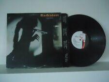 The Radiators Ghostown Original Chiswick Vinyl Record LP Classic Punk