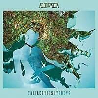 "Trailer Trash Tracys - Althaea - Limited Edition (NEW 12"" VINYL LP)"