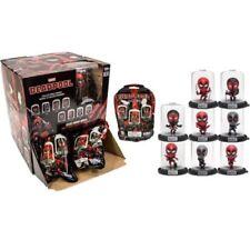 Deadpool Marvel TV, Movie & Video Game Action Figures
