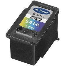 Canon CL-541XL Colour Ink Cartridge For Canon Pixma MG3150