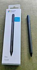 Microsoft Surface Pen EYV-0001 M1776 Black