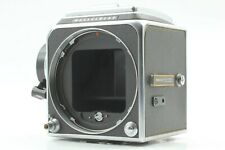 [Exc+++++] HASSELBLAD 500C/M 500cm Body Weist Level Finder From JAPAN
