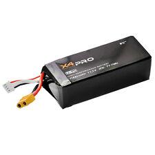 Original Hubsan RC Drone LiPo Battery 3S 7000mAh 11.1V For Hubsan X4 Pro H109S