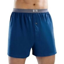 Fruit of the Looom Men's Knit Boxer 10 Pack Size XL