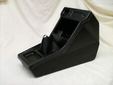 MK1 Escort RS2000 Mexico RS1600 Centre Console - Best Product C/W HG gaiter