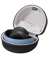 Hard Case for Sony PlayStation Stereo Headset 2.0 PS4 PS3 PS Vita Headphones
