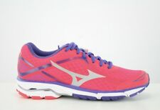 Mizuno Wave Unitus 3 Women's Running Shoes UK 5.5 EU 38.5