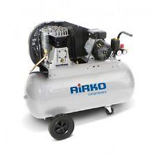AIRKO Compresseur à piston MAXXI 3.0 D-90 Compresseur D'atelier 370 l/minimum