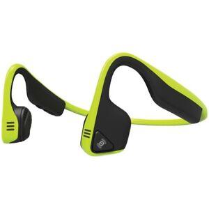 AfterShokz Trekz Titanium Bone Conducting Wireless Bluetooth Stereo Headphones
