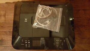 Canon MX922 Printer/Fax