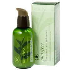 [INNISFREE] Korean Organic Cosmetic The Green Tea Seed Serum 80ml 2.7oz