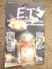 LJN TOYS E.T. THE EXTRA TERRESTRIAL ACTION FIGURE