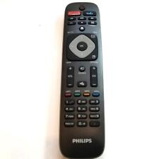 PHILIPS Smart TV Remote Control For Models: 39PFL2608/F7 26PFL4907