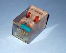 SQUARE D 8501 KP12V20 Series E GENERAL PURPOSE RELAYS