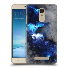Étuis, housses et coques etuis, pochettes bleus pour téléphone mobile et assistant personnel (PDA) Xiaomi