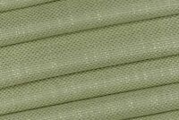 2.20m Laura Ashley 'Dalton' in Pale Hedgerow FR Upholstery Fabric
