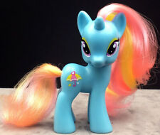 My Little Pony MLP G4 Dewdrop Dazzle Single Wave 3 2011