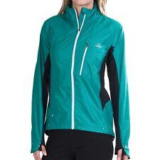 Nwt Lowe Alpine Lithium Pertex Microlight Jacket Women'S Medium $100.