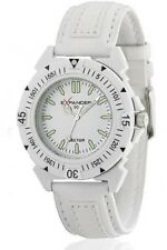Sector Expander R3251197045 Quartz Sport White Watch