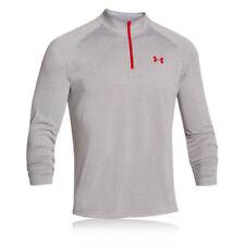 Abbiglimento sportivo da uomo leggeri marca Under armour m