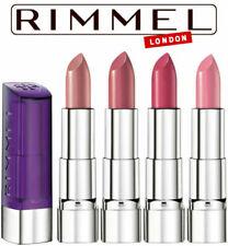 Rimmel Moisture Renew Lipstick CHOOSE YOUR SHADE You Pick New!
