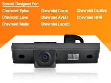 Back Up Camera for Chevrolet Epica Cruze Captiva Lova AVEO HHR Matis Lacetti