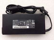 Original OEM Delta 150W AC Adapter for MSI GS60 Ghost Pro-064,ADP-150VB B,Laptop