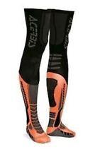 Vestimenta y protección Acerbis color principal naranja para conductores