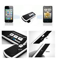Auto Bluetooth Freisprecheinrichtung Verbinden Handys KFZ Freisprechanlage