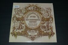 Sentimental Songs Of The Mid-Nineteenth Century~Joseph Byrd~Takoma~FAST SHIPPING