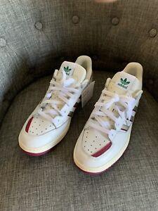 "2005 (12/2004) - Adidas ""Ivan Lendl"" Supreme (552928) US 11"